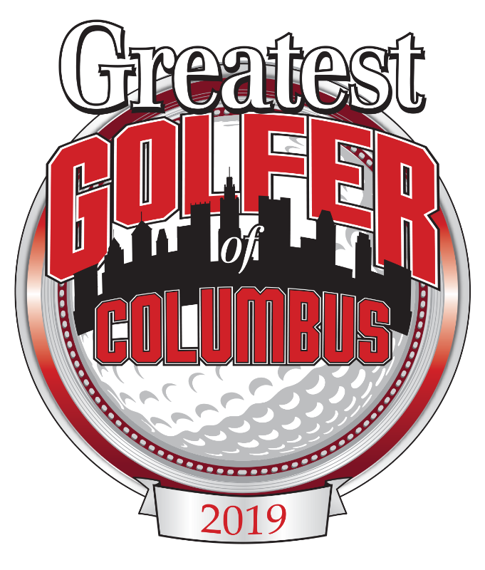 greatest_columbus_logo