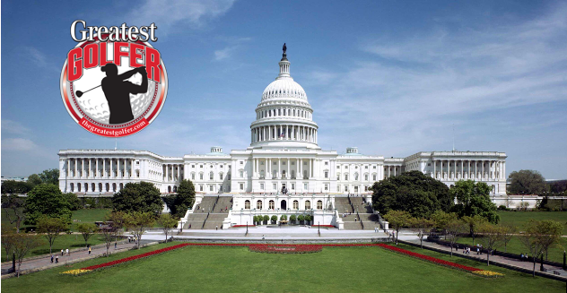 Greatest DC is Oct. 17-18; register now