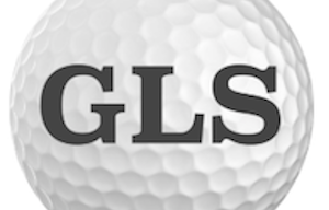 Greatest scoring software offer for your 2020 leagues