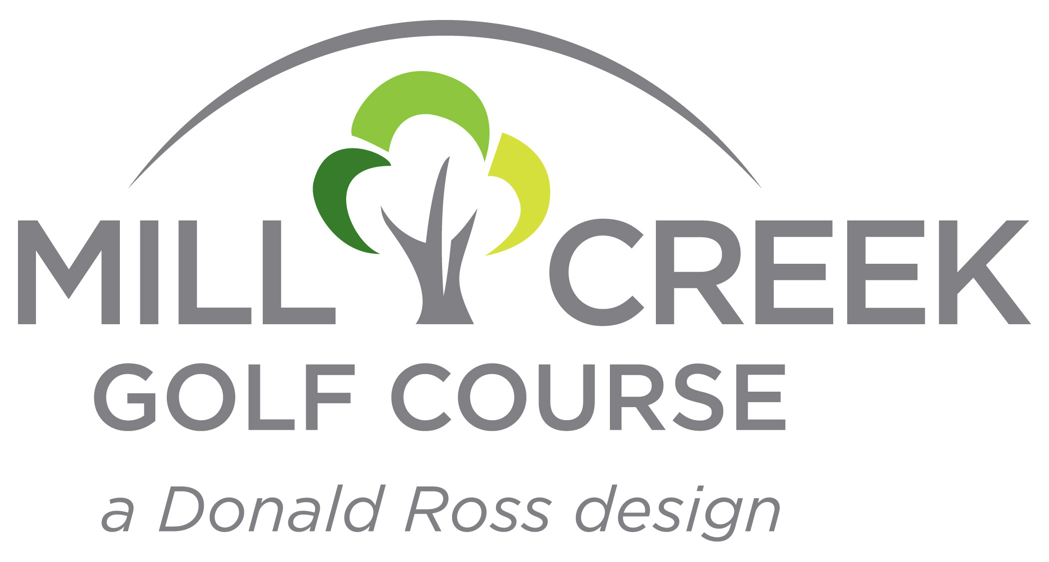 Mill Creek golf reopens Saturday to near sellout