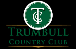 Fowler gets an ace at Trumbull Country Club