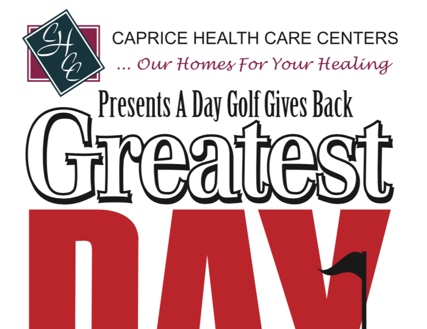 Greatest Day of Golf event July 20 raises funds for BGCY